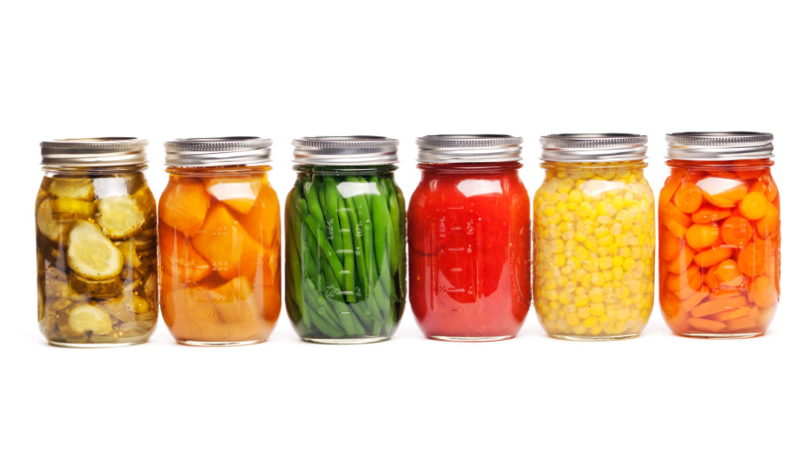 free canning 101 seminar community healthcare system